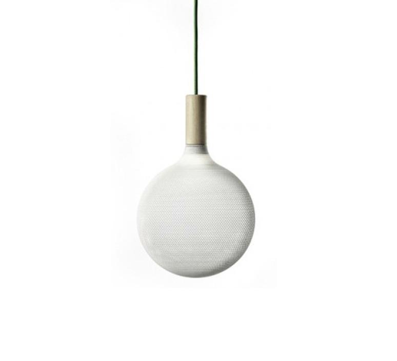 Afillia gio tirotto et stefano rigolli exnovo afillia sfe hanging luminaire lighting design signed 25121 product