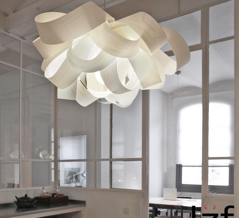 Agatha luis eslava studio lzf ata sg 20 luminaire lighting design signed 21853 product