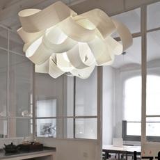 Agatha luis eslava studio lzf ata sg 20 luminaire lighting design signed 21853 thumb