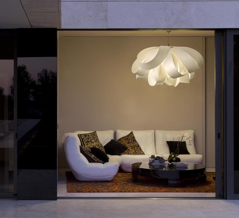 Agatha luis eslava studio lzf ata sg 20 luminaire lighting design signed 30532 product