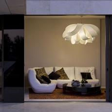 Agatha luis eslava studio lzf ata sg 20 luminaire lighting design signed 30532 thumb