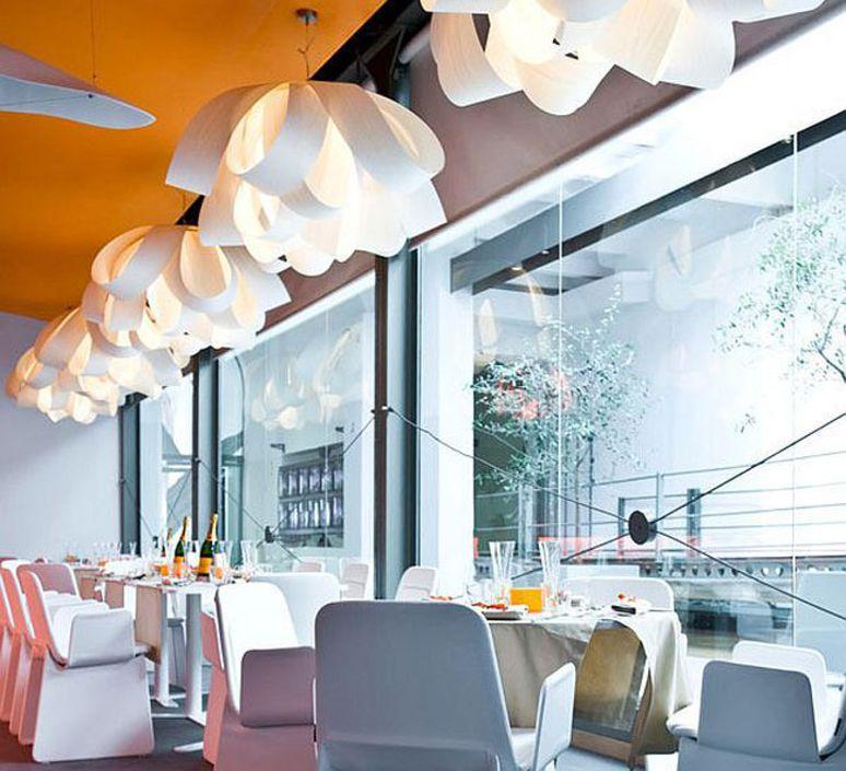 Agatha luis eslava studio lzf ata sg 20 luminaire lighting design signed 30533 product