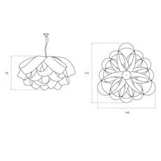Agatha luis eslava studio lzf ata sg 20 luminaire lighting design signed 30534 thumb
