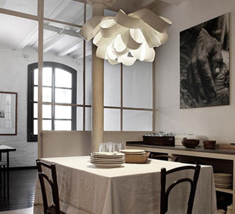Agatha luis eslava studio lzf ata sp 20 luminaire lighting design signed 125255 product