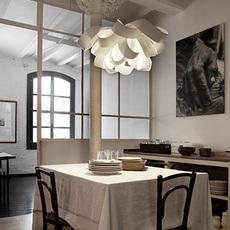 Agatha luis eslava studio lzf ata sp 20 luminaire lighting design signed 125255 thumb