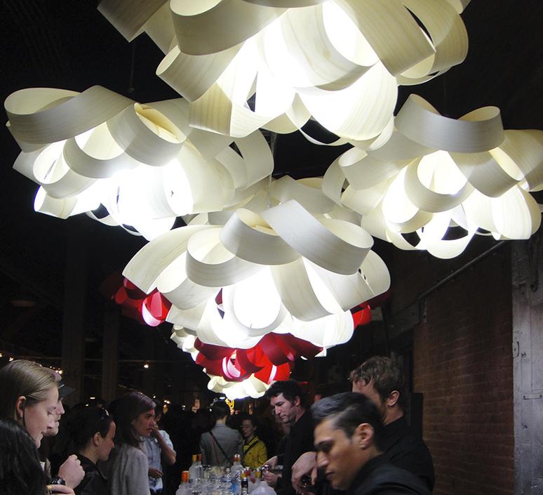 Agatha luis eslava studio lzf ata sp 20 luminaire lighting design signed 125256 product