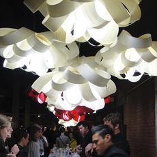 Agatha luis eslava studio lzf ata sp 20 luminaire lighting design signed 125256 thumb