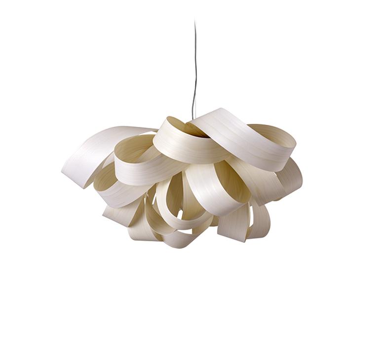 Agatha luis eslava studio lzf ata sp 20 luminaire lighting design signed 125257 product