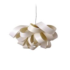 Agatha luis eslava studio lzf ata sp 20 luminaire lighting design signed 125257 thumb