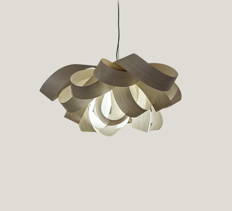Agatha luis eslava studio lzf ata sp 20 luminaire lighting design signed 125258 product
