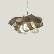 Agatha luis eslava studio lzf ata sp 20 luminaire lighting design signed 125258 thumb
