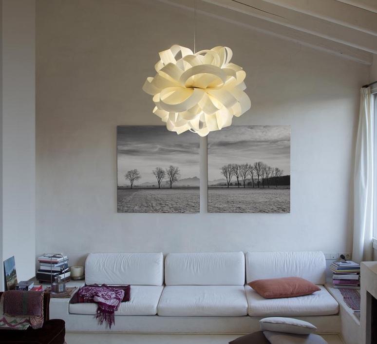 Agatha luis eslava studio lzf ata sb 20 luminaire lighting design signed 21841 product
