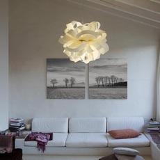 Agatha luis eslava studio lzf ata sb 20 luminaire lighting design signed 21841 thumb