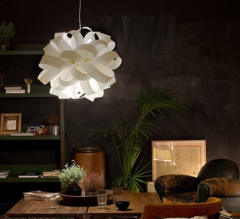 Agatha luis eslava studio lzf ata sb 20 luminaire lighting design signed 21842 product