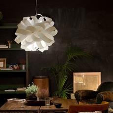 Agatha luis eslava studio lzf ata sb 20 luminaire lighting design signed 21842 thumb