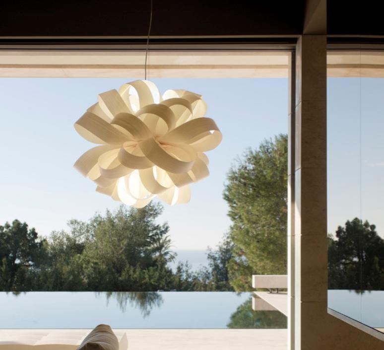 Agatha luis eslava studio lzf ata sb 20 luminaire lighting design signed 21843 product