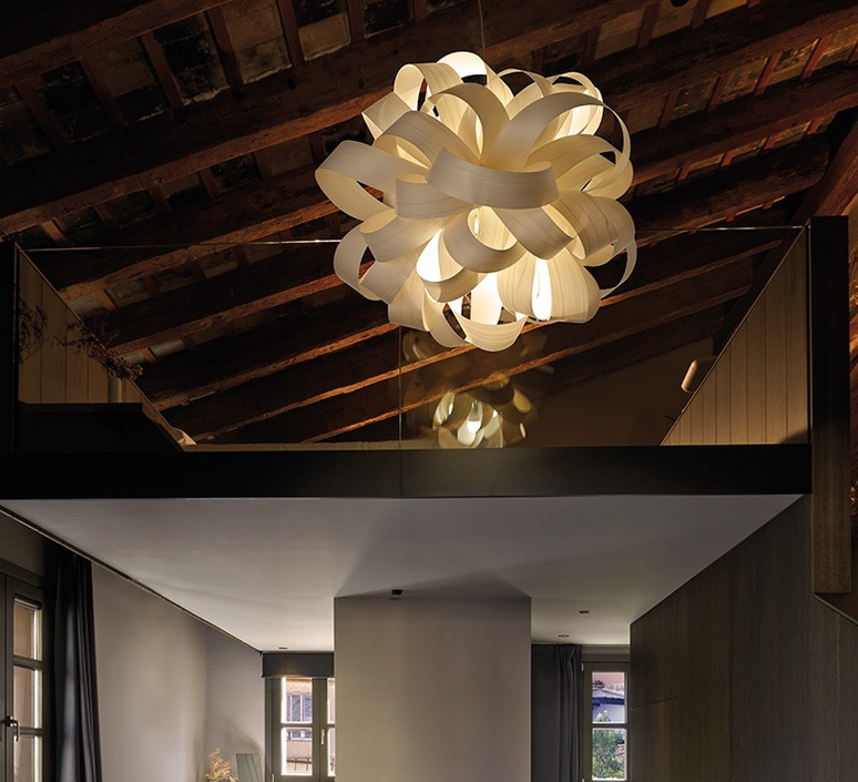 Agatha luis eslava studio lzf ata sb 20 luminaire lighting design signed 21844 product