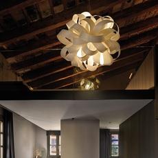 Agatha luis eslava studio lzf ata sb 20 luminaire lighting design signed 21844 thumb