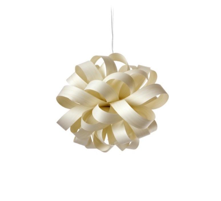 Agatha luis eslava studio lzf ata sb 20 luminaire lighting design signed 21846 product