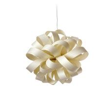 Agatha luis eslava studio lzf ata sb 20 luminaire lighting design signed 21846 thumb