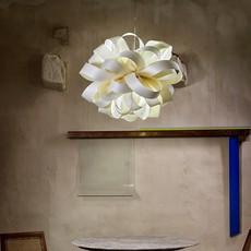 Agatha luis eslava studio lzf ata sb 20 luminaire lighting design signed 79199 thumb