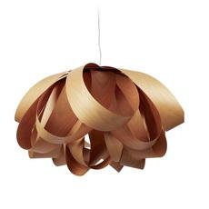 Agatha luis eslava studio lzf ata sg 21 luminaire lighting design signed 33366 thumb