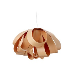 Agatha luis eslava studio lzf ata sg 22 luminaire lighting design signed 21858 thumb