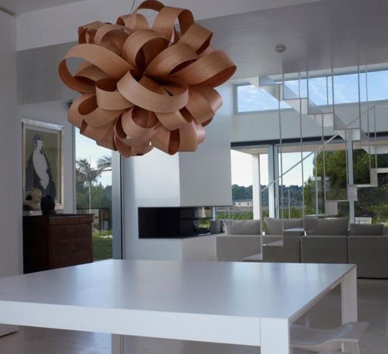 Agatha luis eslava studio lzf ata sb 22 luminaire lighting design signed 21848 product