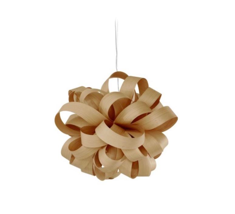 Agatha luis eslava studio lzf ata sb 22 luminaire lighting design signed 21849 product