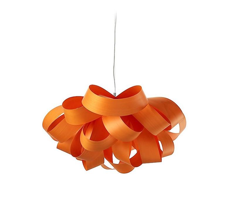 Agatha luis eslava studio lzf ata sp 26 luminaire lighting design signed 28761 product
