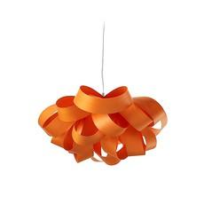 Agatha luis eslava studio lzf ata sp 26 luminaire lighting design signed 28761 thumb