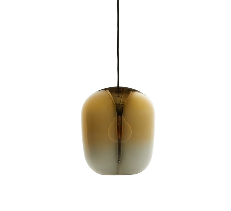 Air tonie rie suspension pendant light  frandsen 100735  design signed nedgis 99665 product