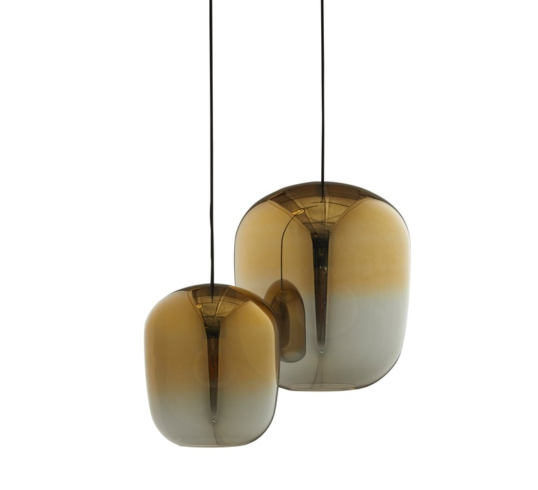 Air tonie rie suspension pendant light  frandsen 100735  design signed nedgis 99666 product