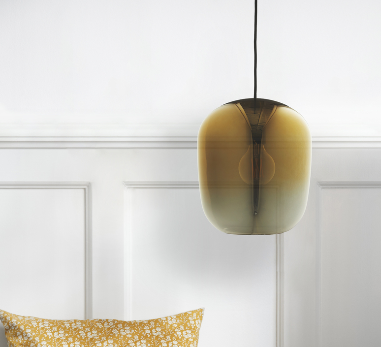 Air tonie rie suspension pendant light  frandsen 100735  design signed nedgis 99667 product