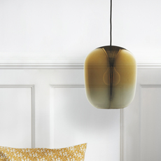 Air tonie rie suspension pendant light  frandsen 100735  design signed nedgis 99667 thumb