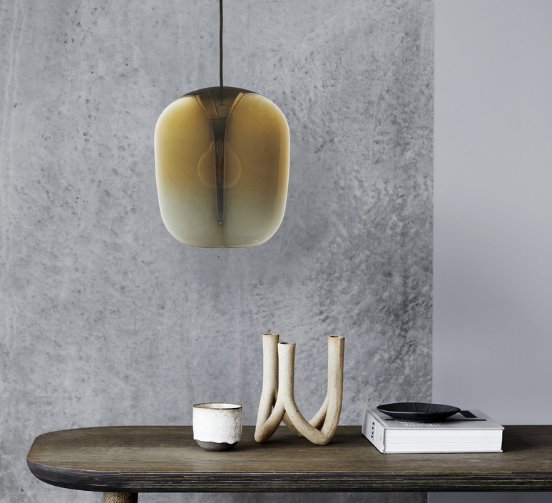 Air tonie rie suspension pendant light  frandsen 100735  design signed nedgis 99668 product