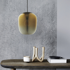 Air tonie rie suspension pendant light  frandsen 100735  design signed nedgis 99668 thumb