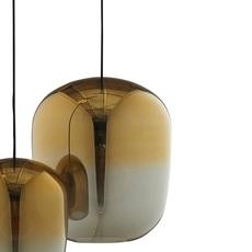 Air tonie rie suspension pendant light  frandsen 100750  design signed nedgis 99671 thumb