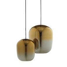 Air tonie rie suspension pendant light  frandsen 100750  design signed nedgis 99672 thumb
