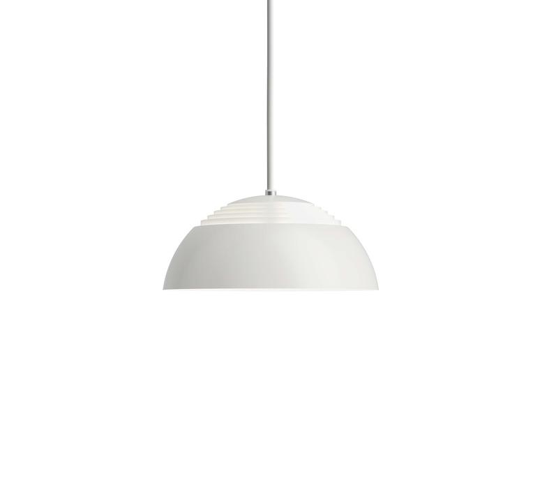 Aj royal arne jacobsen suspension pendant light  louis poulsen 5741104163  design signed nedgis 82057 product