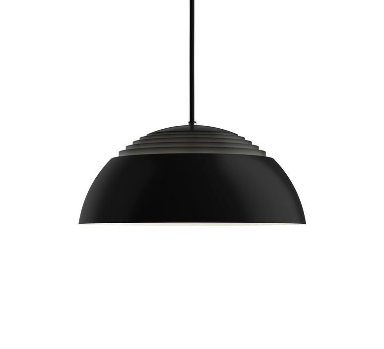 Aj royal arne jacobsen suspension pendant light  louis poulsen 5741103559  design signed nedgis 82041 product