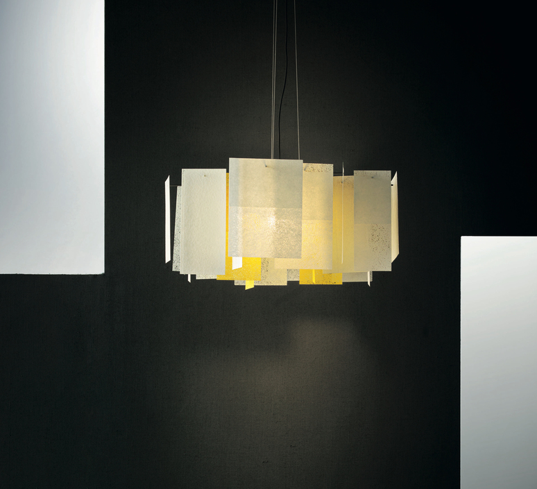 Alexandra 1 enrico franzolini  suspension pendant light  palluco alxs130002  design signed 47873 product