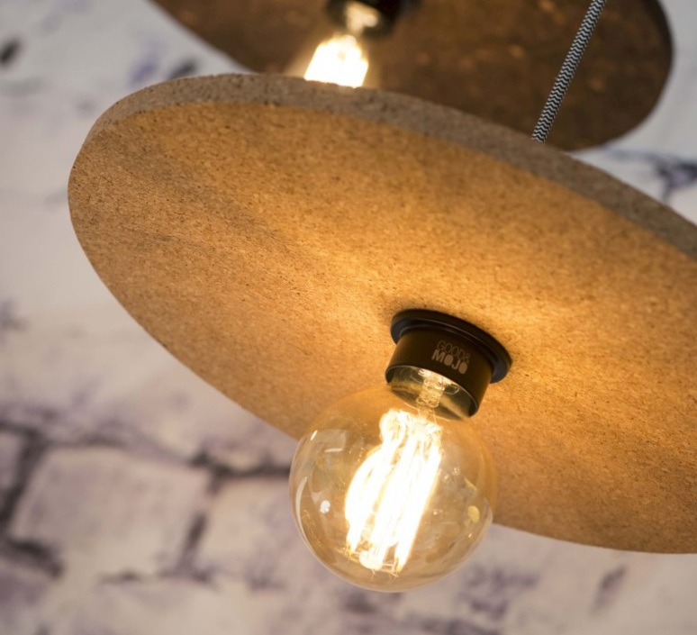 Algarve studio it s about romi suspension pendant light  it s about romi algarve h40 n  design signed 47952 product