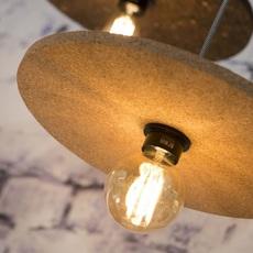Algarve studio it s about romi suspension pendant light  it s about romi algarve h40 n  design signed 47952 thumb
