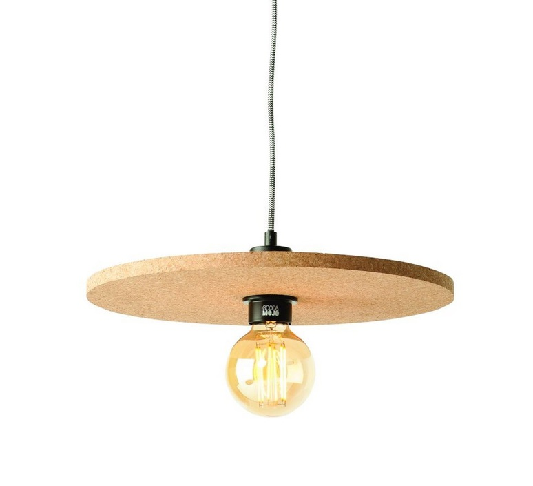 Algarve studio it s about romi suspension pendant light  it s about romi algarve h40 n  design signed 47954 product