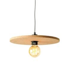 Algarve studio it s about romi suspension pendant light  it s about romi algarve h40 n  design signed 47954 thumb