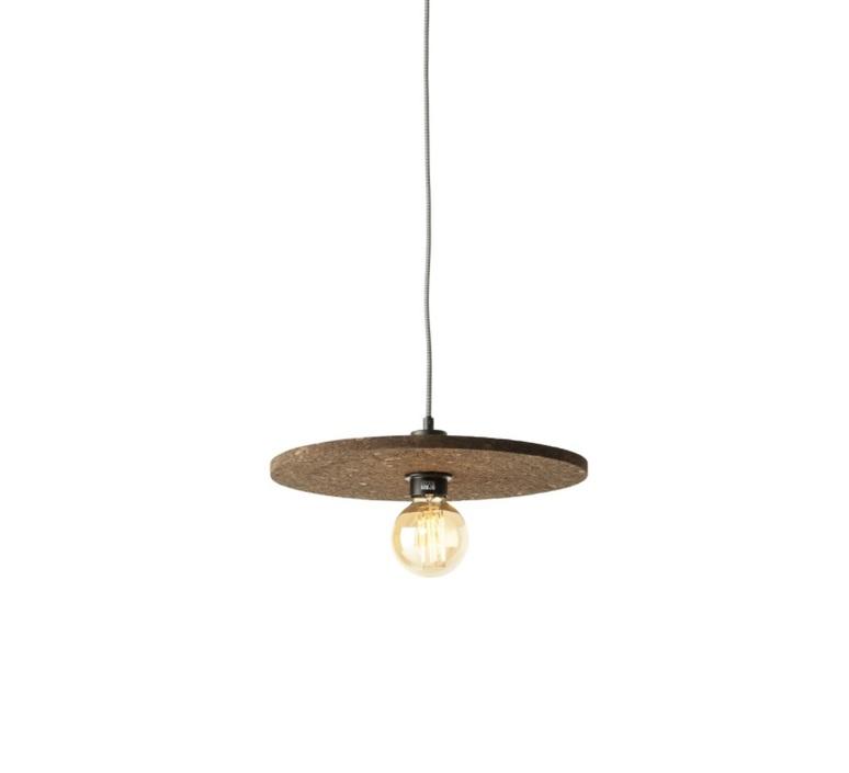 Algavre studio its about romi suspension pendant light  its about romi algarve h40 db algarve h40 db sh  design signed 49336 product