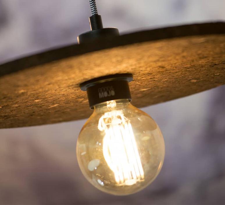Algavre studio its about romi suspension pendant light  its about romi algarve h40 db algarve h40 db sh  design signed 49337 product