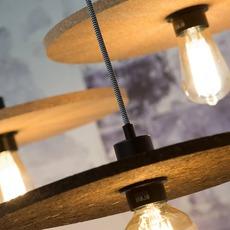 Algavre studio its about romi suspension pendant light  its about romi algarve h40 db algarve h40 db sh  design signed 49338 thumb