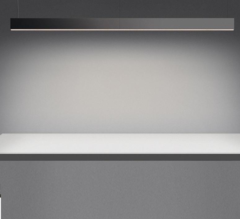 Castore 14 michele de lucchi suspension pendant light  artemide 1045010a  design signed 106755 product